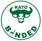 kato_member