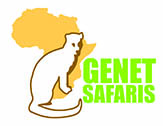 Genet Safaris